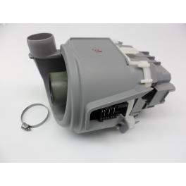 Siemens circulatiepomp met element. Art:651956 Art: 654575