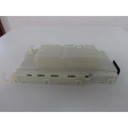 Bosch SMV40M00EU/04 Stuurmoduul 647246