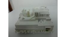 Bosch SGS84E52EU/36 Sturingmoduul 609637