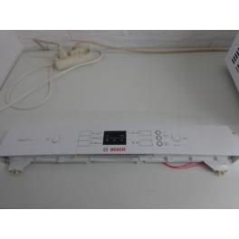 Bosch SMS50M62EU/32 Front Compleet