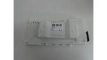 Bosch SMS50M62EU/32 Hoofdmoduul 654034