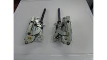 Electrolux ESL63040R 91143900106 scharnierset klep