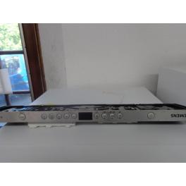 Siemens SN68M041EU/43 Front incl Bedieningsmodule Art.No.:11002897