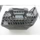 Bestekmand voor AEG vaatwasser/ afwasmachine. Art:1118401700