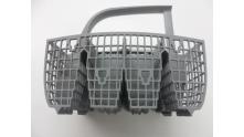 Bestekmand voor Asko afwasmachine/ vaatwasser. Art: 8801317 Art 8079251