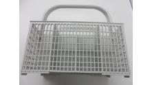 Bestekmand voor Zoppas afwasmachine/ vaatwasser. Art:50658289009