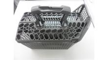 Bestekmand voor Zanussi afwasmachine/ vaatwasser. Art:1118401700