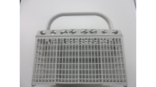 Bestekmand voor Nordland afwasmachine/ vaatwasser. Art: 1525593008