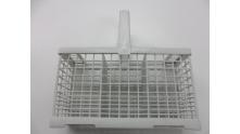 Bestekmand voor Brandt afwasmachine/ vaatwasser. Art:31X5348