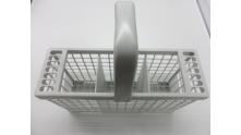 Bestekmand voor Etna afwasmachine/ vaatwasser. Art:89006875