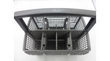 Bestekmand voor Neff afwasmachine/ vaatwasser. Art:668270
