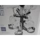 Bosch SMZ5300 wijnglazenhouder