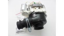 Bauknecht circulatiepomp, wasmotor. Art:481072628031