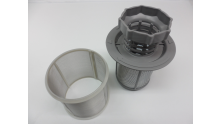 Whirlpool pompfilter, filter. Art:427903
