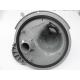 Bosch huis van de circulatiepomp, filter. Art: 11002716 of  Art: 668102 of 00668102