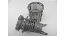 Siemens filter, pompfilter. Art: 645038