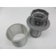 Bosch filter, pompfilter. Art:427903
