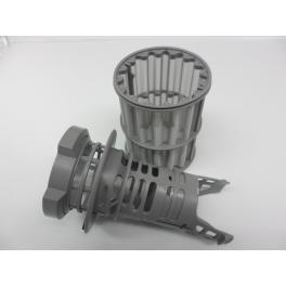 Atag filter, pompfilter. Art: 645038