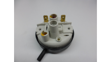 AEG Electrolux F50742 niveauregelaar. Art: 1528189028