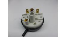 M-System MVW651 niveauregelaar. Art: 1528189028