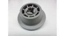 Bosch wiel van de onderkorf. Art: 611475