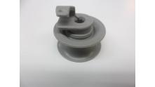 Bosch vaatwasser wiel bovenkorf. Art:165313 wordt Art: 611666