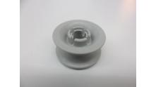 Electrolux afwasmachine korfwiel. Art:8996461233802
