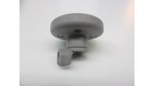 Bosch korfwiel, onderkorf wiel. 66320