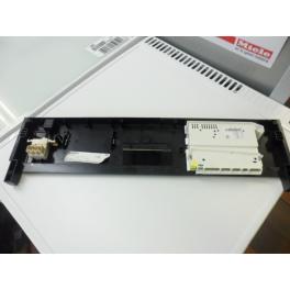 AEG FAV85060VI  module, print.Art:1115942102