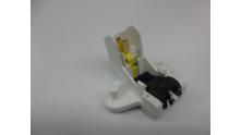M-System MVW651 klepschakelaar. Art: 1526377161/352953