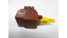 M-system MVW651 aan-uitschakelaar. Art: 1528189127