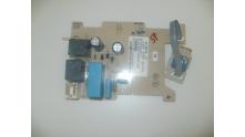 Beko  besturings en bedienings moduul voor DFN1420 GSE4433