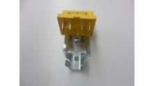 Beko DFN2420 ontstoringscondensator. Art:1746530100
