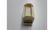 Bosch ontstoringsfilter, condensator. Art: 600233