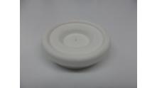 Whirlpool condenstop, plafon dop. Art:481246278244