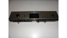 Whirlpool ADG8315IX module +front. Art:480140102482