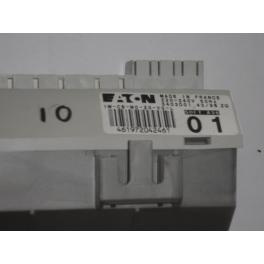 Bauknecht Whirlpool module , print.Art:461972042461