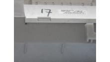 Bauknecht Whirlpool module , print. Art:461972036022