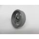 Ariston wieltje van de onderkorf. Art: 76870