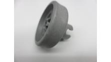 Baumatic wieltje van de onderkorf. Art:76870