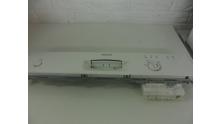 Bosch SGS33E02EU/21 module, print + front. Art: 497449