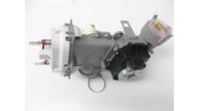 Bosch SGV55M23EU element, wisselschakelaar. Art:488856