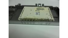 Whirlpool ADG9427/1 module + front. Art:481221838584