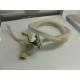 Bosch SMV86M00EU aanvoerslang. Art:668113/673684