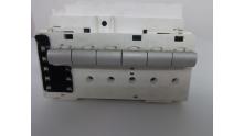 AEG F44450 module vaatwasautomaat