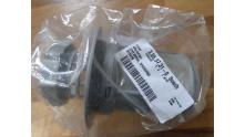 Bosch Filter/microfilter 615079