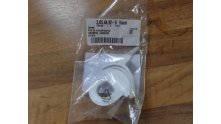Bosch deksel/kap afdekking  circulatiepomp. art: 611322