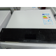 Aeg electrolux FAV43080VI 91123531500 Paneel incl Module