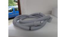 Asko vaatwasser afvoerslang . Art: 8061998 of 246608 of 476225