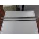 Bosch Afdekkings- en bevestigingsset vaatwasser 81,5 cm hoog) 00670462 (SMZ5005)